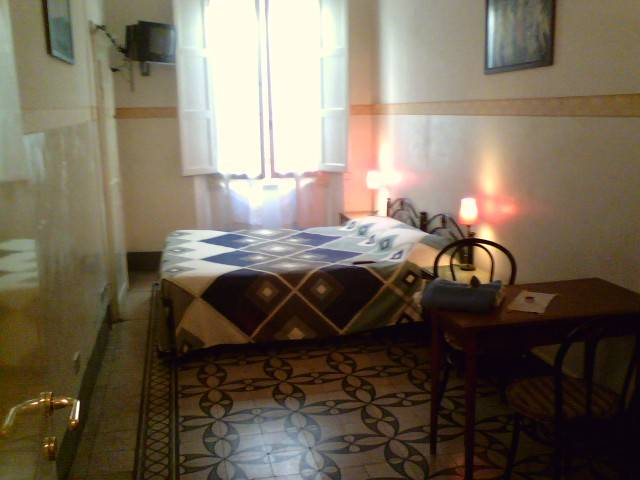 Locanda Latina, Florence, Italy, affordable hostels in Florence